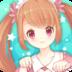 聊天女仆安卓软件下载v4.16.7