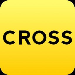 CROSS安卓最新版手机软件下载v1.0.3