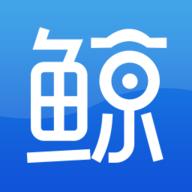 鲸鱼游戏助手安卓软件下载v1.01