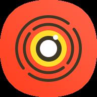Nano相机安卓专业免费版下载v2.0.1