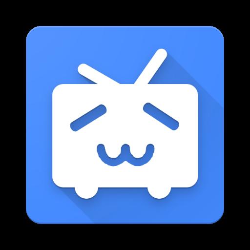 哔哩动画下载工具安卓软件下载