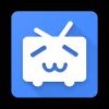 哔哩动画下载工具安卓软件下载v0.1.9.0