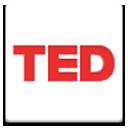 TED演讲安卓软件下载v3.2.5