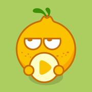 丑橘娱乐安卓最新免费版手机软件下载v2.0.0.2