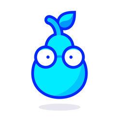 呆梨安卓官方版手机软件下载v1.2.0