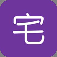宅系漫画安卓2019最新版手机软件下载v2.0.0