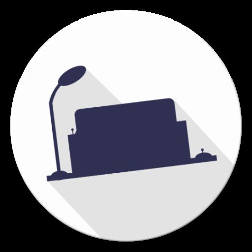 纯纯写作安卓软件下载v7.0.1