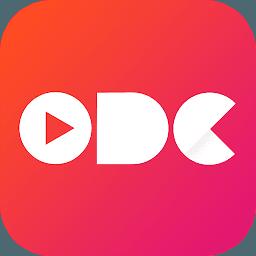 ODC影视安卓最新免费版手机软件下载v1.0.2