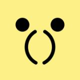 CP语音安卓免费畅聊版手机软件下载v1.6.0