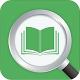 搜书王安卓官方最新版手机软件下载v4.2