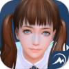 恋爱口令安卓女友模拟游戏下载v1.1.6