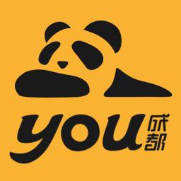 YOU成都安卓官方版手机软件下载v1.0.1