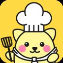每日菜谱安卓官方最新版手机软件下载v1.1.0
