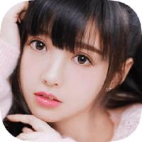 心跳女友安卓软件下载v1.2