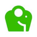 美团买菜安卓官方正式版下载v3.13.0