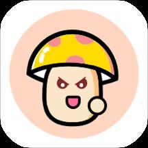 省钱蘑菇(购物返利)官方版下载v3.5.0