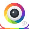 P图神器安卓软件下载v1.51