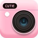 cutie安卓软件下载V1.5.3