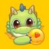 龙珠直播安卓软件下载v5.3.0