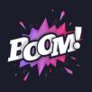Boom短视频2019安卓最新版下载v1.0.2