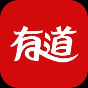 有道词典安卓软件下载v7.8.9
