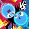 弹球对战苹果最新版手游下载v1.3.1