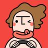 噜咖自驾安卓官方最新版下载v1.5.0