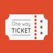 电影票比价苹果优惠版下载v1.2.2