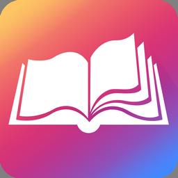 脉脉免费小说安卓官方版下载v1.0.22