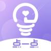 点一点购物安卓官方版下载v1.0.2