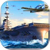战舰帝国苹果最新免费版手游下载v1.6.2