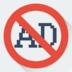 手机广告杀手安卓专业免费版下载v3.0.1