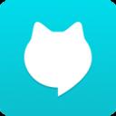 指南猫旅行安卓最新版下载v3.4.0