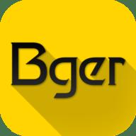 Bger视频制作器安卓官方版下载v1.2.4