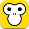 Tiki视频聊天安卓免费版下载v1.32
