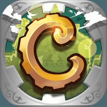 卡德里亚道具屋安卓版下载v1.7