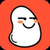 魔豆(搞笑社区)安卓最新版下载v1.1.4