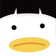 好奇怪(精品壁纸)安卓最新版下载v3.0.1