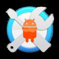 刷黑鲨手机系统软件2019最新版下载v1.0