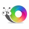 IO定制游2019安卓官方版下载v2.2.1