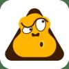 大眼猿电影优惠券安卓版下载v1.0.5