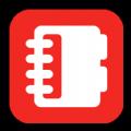 看小说安卓免费版下载v1.1.0