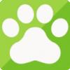 宠咖宠物社区安卓最新版手机软件下载v2.0