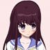 虚拟女友汉化破解版安卓游戏下载v1.4.15