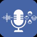 热门手游变声器安卓2019最新版下载v1.0.0