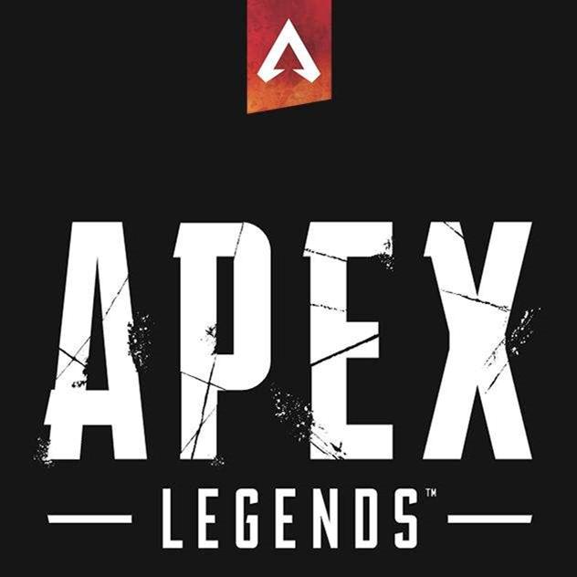 Apex英雄战绩查询安卓软件下载v1.0
