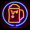 酒吧轮盘免费版v1.3.2