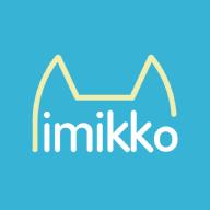 mimikko梦梦奈安卓破解版下载v1.0.8
