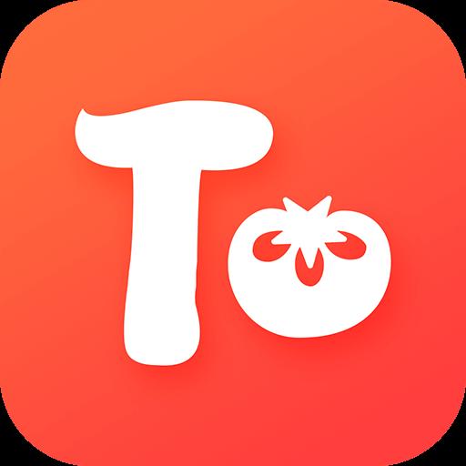 番茄tomato安卓vip会员版手机软件下v1.2.0