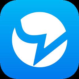 Blued安卓软件下载V6.7.6